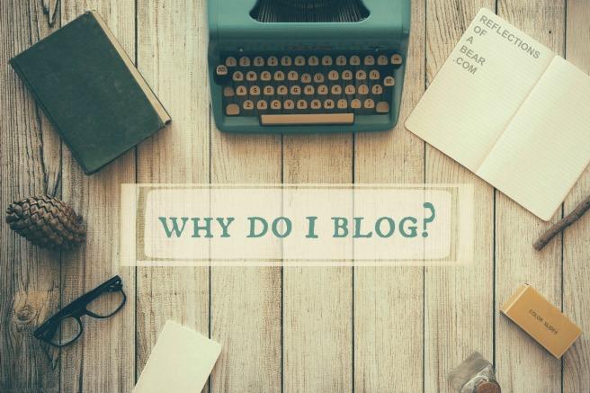WhyBlog2